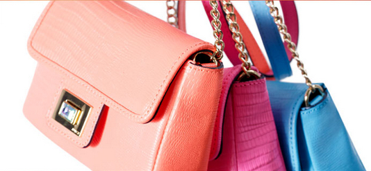 Juicy Couture USA | 40% OFF Handbags and Wallets