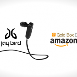 Amazon.com | Jaybird Freedom Stereo Bluetooth Earbuds with Secure Fit-Bluetooth Headset