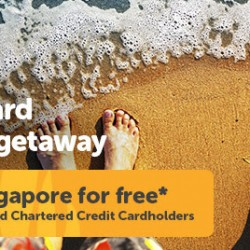 Tiger Airways | Free on Round Trip Fares