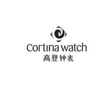 Cortina Watch   Maybank Card members Special Promotion