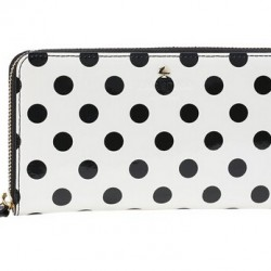 Amazon | Kate Spade New York Lacey Wallet