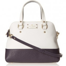 Amazon | Kate Spade Grove Court Maise Top Handle Handbag
