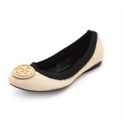 Shopbop.com | Tory Burch Shoes Promotion