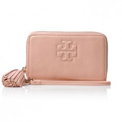 Tory Burch USA | Accessories Sale -- Wallets, Mini Bags and More