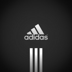 Adidas Singapore Online Store | 20% Off Regular Priced Items