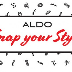 Aldo Singapore | Mother's Day Promotion
