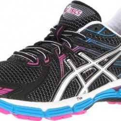 Amazon | ASICS Women's GT-2000 Running Shoe