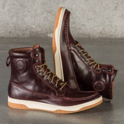 Amazon | Diesel Men's Club Tatra Combat Boot