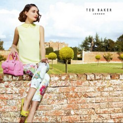 Ted Baker | Great Singapore Sale Special