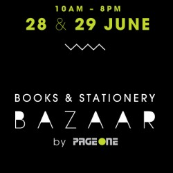 Page1 | Book & Stationery Bazaar up tp 90% off