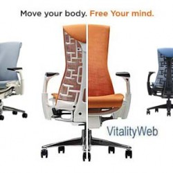 Herman Miller | Guide to buy Herman Miller Chair from Oversea to Singapore