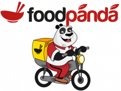 FoodPanda.sg | S$20 OFF S$40 Coupon Code December 2014