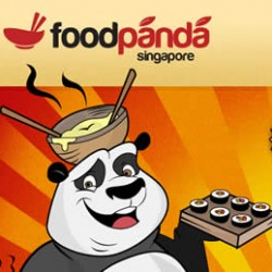Food Panda | Fathers' Day special: NEW $15 coupon