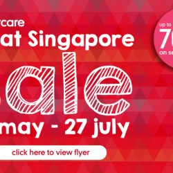 Mothercare | GSS 15% OFF all brand and 70% off on sale items