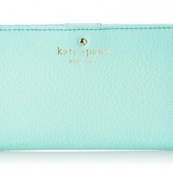 Amazon | Kate Spade New York Cobble Hill Stacy Wallet