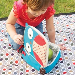 Amazon | Summer Travel: Save 20% on Select Baby Gear Promo Code