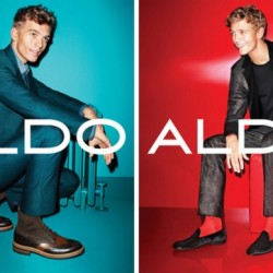 Aldo | Father's Day Promotion