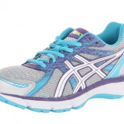 Amazon | ASICS Women's Gel-Excite 2 Running Shoe