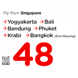 """AirAsia 