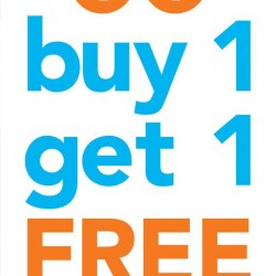 Payless ShoeSource | Great Singapore Sale 2014