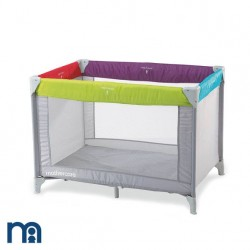 MotherCare Singapore | Jewel travel cot @ $89