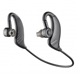 Amazon | Plantronics BackBeat 903+ Headset