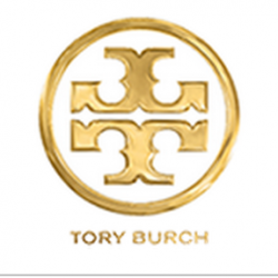 Tory Burch USA | Additional 20% OFF Sale Items