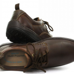 Amazon | Hush Puppies Men's Belfast PL Oxford