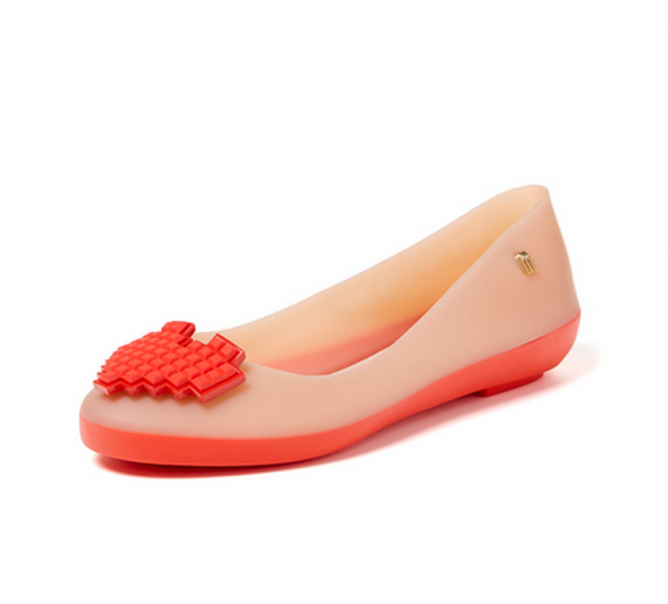 mel by melissa shoes singapore novo 831003