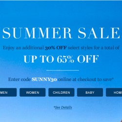 Ralph Lauren USA | Up to 65% OFF Sale Items