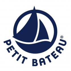 Petit Bateau | BUY 1 GET 1 FREE on Spring/Summer 2014 collection