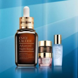 Estee Lauder | 3 pcs gift set with ANR purchase