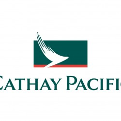 Cathay Pacific | Getaway Surprise with DBS/POSB Cards