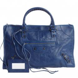 Bluefly | 20% OFF + Extra 20% OFF Balenciaga Handbags and Wallets