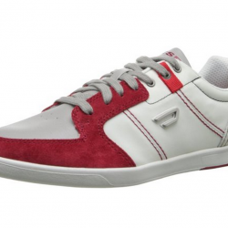 Amazon | Diesel Men's Eastcop Hutsky Fashion Sneaker