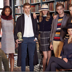Brooks Brothers USA   Summer Clearance