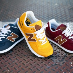 6pm | New Balance Limited Time Promotion