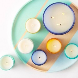 Bath & Body Works | BUY 2, GET 1 FREE for all candles on Weekdays