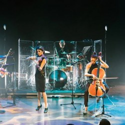OCBC | Catch VOX at up to 15% off ticket
