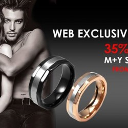 Metallurgy | 35% off regular jewelry flash sale