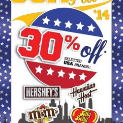 The Cocoa Trees | 30% off most popular USA Brands