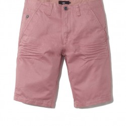 Celio* | 30% off on bermudas