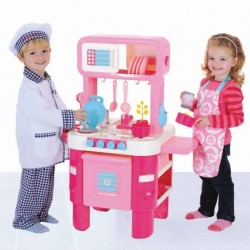 Early Learning Centre | 40% off hot favourites toys