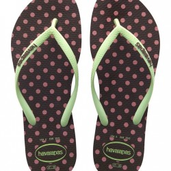 DOT | 30% off selected Havaianas footwear