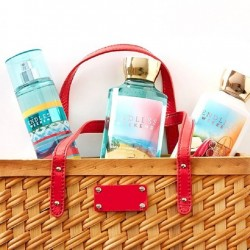 Bath & Body Works | BUY 3, GET 1 FREE TrioTue promotion