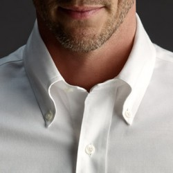 Brooks Brothers USA | Extra 25% OFF Coupon Code