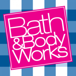 Bath & Body Works |3 Small Candles for $45