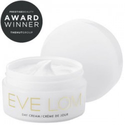 Beauty Expert   Extra 21% off Any two Eve Lom Products