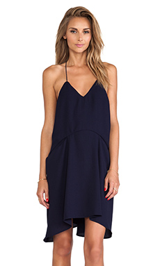 Revolve Clothing | 15% OFF Cameo Clothing