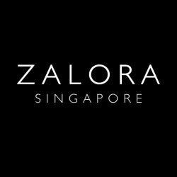 Zalora | extra 20% off Mooncake from 8 – 9 Sep